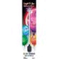 Rental store for LIGHT UP BALLOON STICK in State College PA