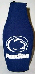 Rental store for PENN STATE BOTTLE COVER in State College PA