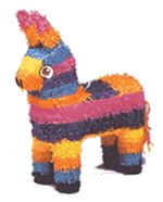 Where to rent SMALL BURRO in State College PA, Altoona PA and surrounding metro areas