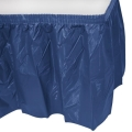 Rental store for PLASTIC SKIRT-NAVY 14 in State College PA
