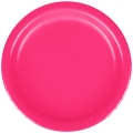 Rental store for PAPER PLATE 7  HOT MAGENTA - 24 COUNT in State College PA