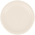 Rental store for PAPER PLATE 7  IVORY - 24 COUNT in State College PA