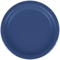 Rental store for PAPER PLATE 7  NAVY - 24 COUNT in State College PA