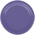 Rental store for PAPER PLATE 7  PURPLE - 24 COUNT in State College PA