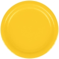 Rental store for PAPER PLATE 7  SCHOOL BUS YELLOW - 24 CT in State College PA