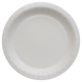 Rental store for PAPER PLATE 7  WHITE - 24 COUNT in State College PA