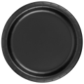 Rental store for PAPER PLATE 9  BLACK VELVET - 24 COUNT in State College PA