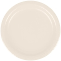 Rental store for PAPER PLATE 9  IVORY - 24 COUNT in State College PA