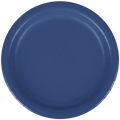 Rental store for PAPER PLATE 9  NAVY - 24 COUNT in State College PA