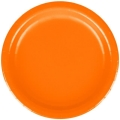 Rental store for PAPER PLATE 9  SUNKISSED ORANGE - 24 CT in State College PA