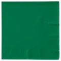 Rental store for BEV NAPKIN EMERALD GREEN 50CT in State College PA