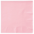 Rental store for BEV NAPKIN CLASSIC PINK 50 CT in State College PA