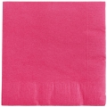 Rental store for BEV NAPKIN HOT MAGENTA 50CT in State College PA