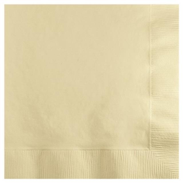 Where to find BEV NAPKIN IVORY 50CT in State College