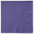 Rental store for BEV NAPKIN PURPLE 50CT in State College PA