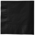 Rental store for LUNCH NAPKIN BLACK VELVET 50CT in State College PA