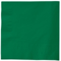 Rental store for LUNCH NAPKIN EMERALD GREEN 50CT in State College PA
