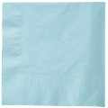 Rental store for LUNCH NAPKIN PASTEL BLUE 50CT in State College PA