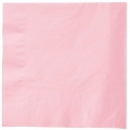 Rental store for LUNCH NAPKIN CLASSIC PINK 50CT in State College PA