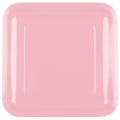 Rental store for SQ PAPER PLATE 7  CLASSIC PINK in State College PA