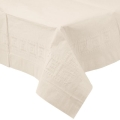 Rental store for PAPER TABLECOVER-IVORY in State College PA