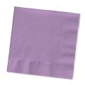 Where to rent PAPER TABLECOVER-FRENCH LILAC in State College PA