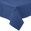 Where to rent PAPER TABLECOVER-NAVY in State College PA