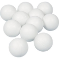 Where to rent PING PONG BALL in State College PA