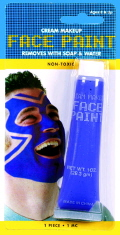Where to rent FACE PAINT, BLUE in State College PA