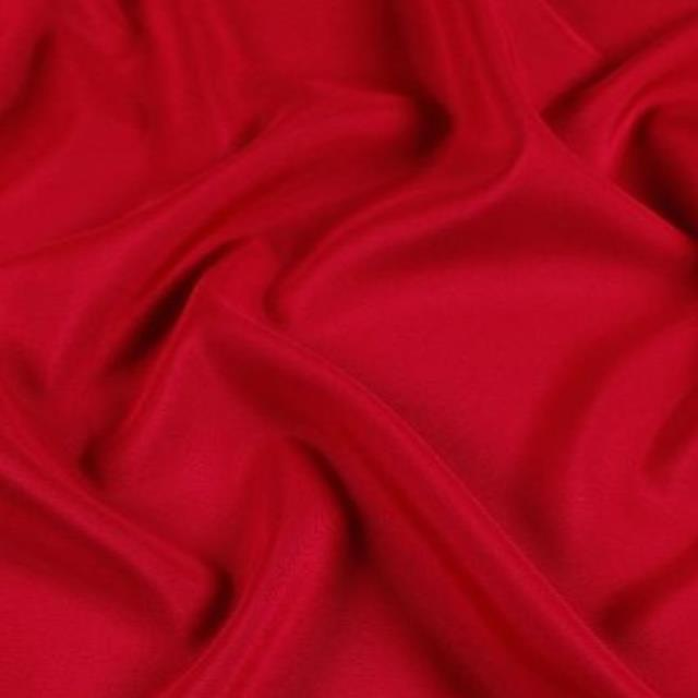 Where to find RED LINEN in State College