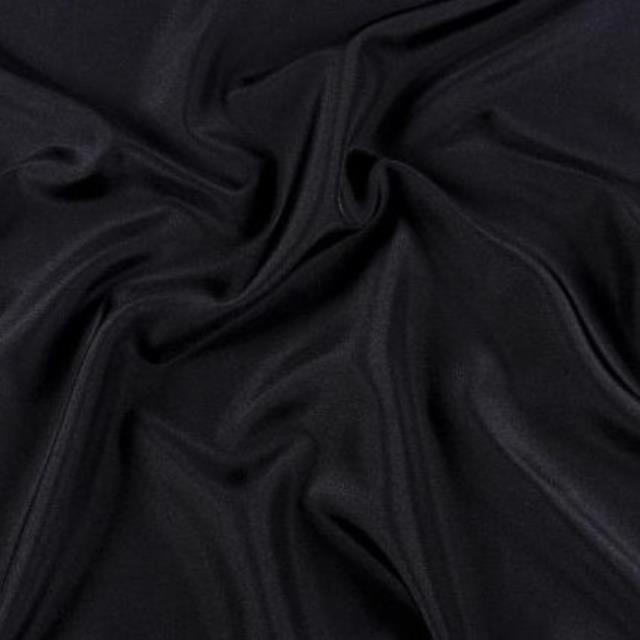 Where to find BLACK LINEN in State College