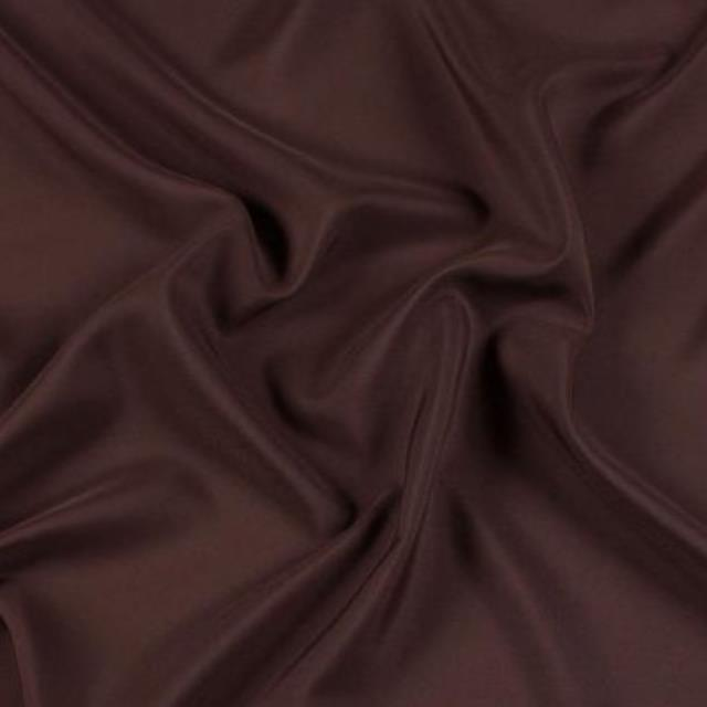 Where to find CHOCOLATE LINEN in State College