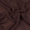 Where to rent CHOCOLATE LINEN in State College PA