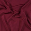 Where to rent BURGUNDY LINEN in State College PA