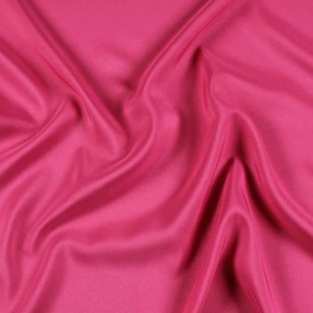 Where to find HOT PINK LINEN in State College