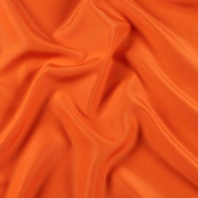Where to find ORANGE LINEN in State College