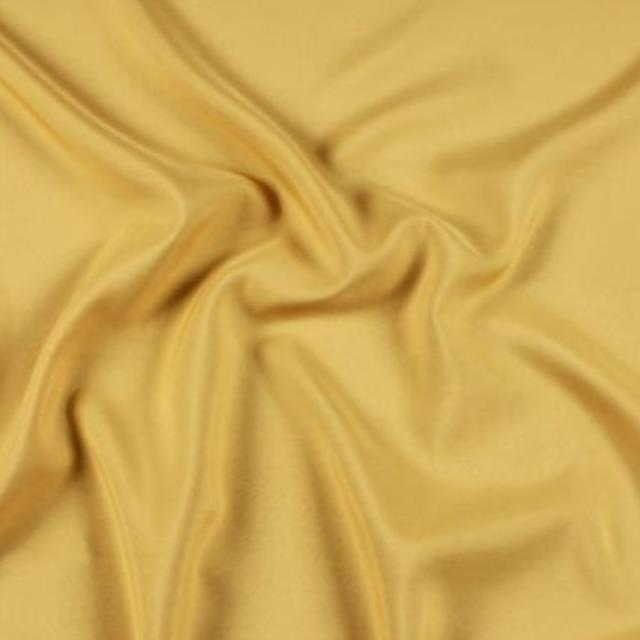 Where to find GOLD LINEN in State College