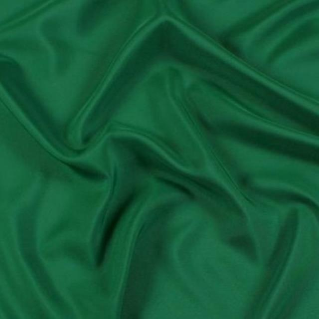 Where to find HUNTER GREEN LINENS in State College