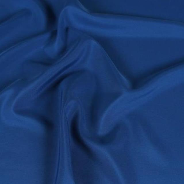 Where to find ROYAL BLUE LINEN in State College