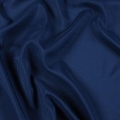Where to rent NAVY BLUE LINEN in State College PA