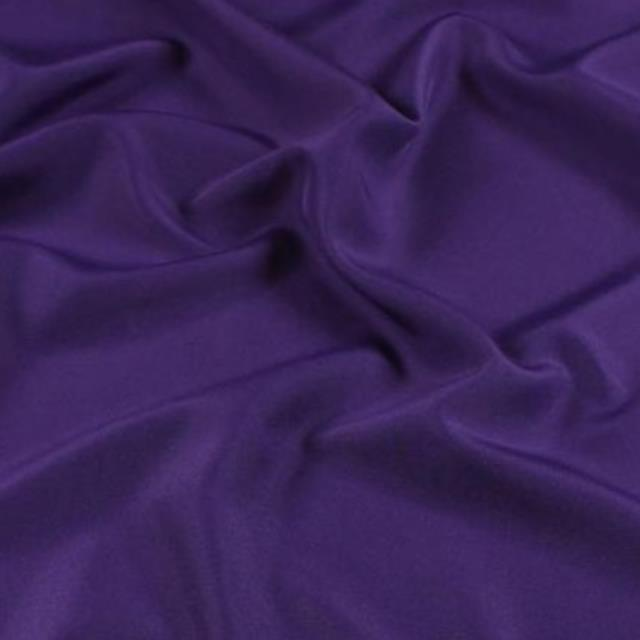 Where to find PURPLE LINEN in State College