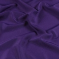 Where to rent PURPLE LINEN in State College PA