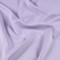 Where to rent LILAC LINEN in State College PA