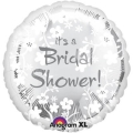 Rental store for GENERAL BRIDAL SHOWER MYLAR in State College PA