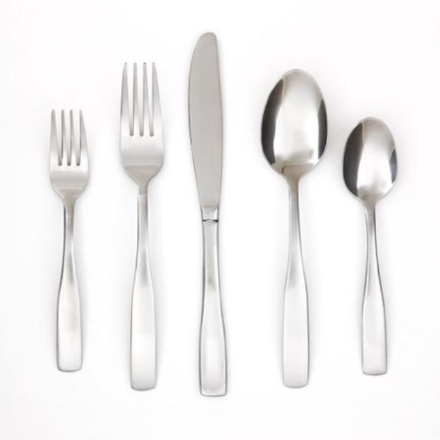Where to find BANQUET STYLE FLATWARE in State College