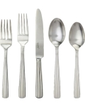 Rental store for MODERN STYLE FLATWARE in State College PA