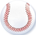 Rental store for SPORTS - BASEBALL BUBBLE BALLOON 22 in State College PA