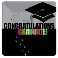 Rental store for GRAD STYLE LUNCH NAPKIN, 16 COUNT in State College PA