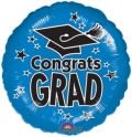 Rental store for CONGRATULATIONS GRAD - BLUE in State College PA