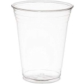 Rental store for 16 OZ CLEAR TUMBLER, 40 CT in State College PA